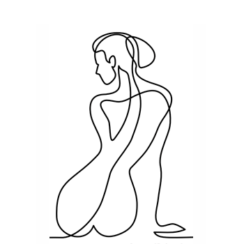 womens health expert gold coast
