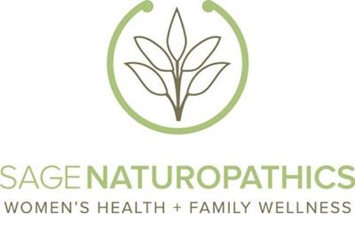 Sage Naturopathics